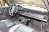 1989-porsche-turbo-cabriolet-10
