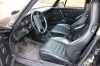 1989-porsche-turbo-cabriolet-13