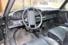 1989-porsche-turbo-cabriolet-14
