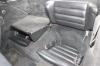 1989-porsche-turbo-cabriolet-15