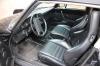 1989-porsche-turbo-cabriolet-19