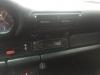 1989-porsche-turbo-cabriolet-22