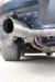 1989-porsche-turbo-cabriolet-23