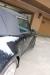 1989-porsche-turbo-cabriolet-29
