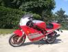 1990-ducati-750-sport-small-pic