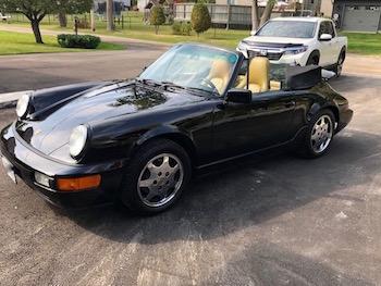 1990-porsche-911-00