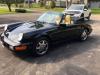 1990-porsche-911-01