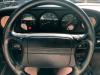 1990-porsche-911-07