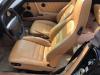 1990-porsche-911-08