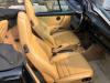 1990-porsche-911-09