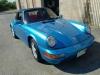 1990-porsche-911-carrera-4-01
