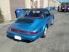 1990-porsche-911-carrera-4-03