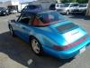 1990-porsche-911-carrera-4-04