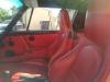 1990-porsche-911-carrera-4-08