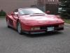 1991-ferrari-testarossa-002