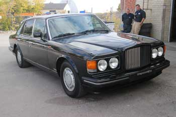 1991-bentley-turbo-r-000