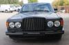 1991-bentley-turbo-r-002