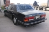 1991-bentley-turbo-r-004