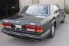 1991-bentley-turbo-r-005