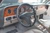 1991-bentley-turbo-r-006