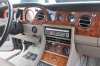 1991-bentley-turbo-r-007