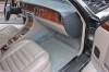 1991-bentley-turbo-r-009