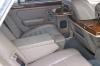 1991-bentley-turbo-r-015