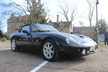 1993-tvr-griffith-430-000