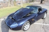 1993-tvr-griffith-430-015