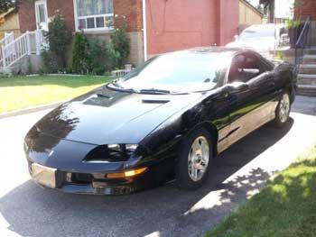 1995-Chevrolet-Camaro-Z28-000