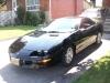 1995-Chevrolet-Camaro-Z28-001