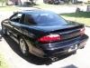 1995-Chevrolet-Camaro-Z28-002