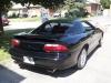 1995-Chevrolet-Camaro-Z28-003