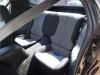 1995-Chevrolet-Camaro-Z28-006-Rear-Seat