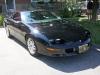 1995-Chevrolet-Camaro-Z28-008