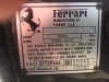1995-ferrari-456-gt-06
