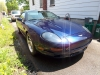 1997-Aston-Martin-DB7-Volante-001