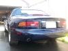 1997-Aston-Martin-DB7-Volante-003