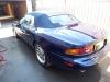 1997-Aston-Martin-DB7-Volante-012