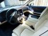 1997-Aston-Martin-DB7-Volante-013