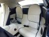 1997-Aston-Martin-DB7-Volante-014