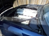 1997-Aston-Martin-DB7-Volante-015