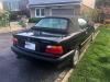 1999-bmw-328ci-04