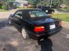 1999-bmw-328ci-05