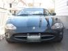 1999-Jaguar-XK8-001