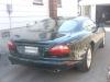 1999-Jaguar-XK8-002