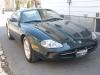 1999-Jaguar-XK8-003