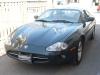 1999-Jaguar-XK8-004