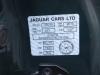 1999-Jaguar-XK8-005