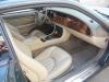 1999-Jaguar-XK8-016